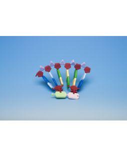 Molymod - Mini RNA kit, 12 base