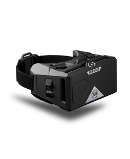 Merge holographic headset (Grey)