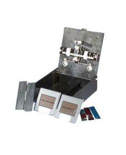 Diffraction Experiment Kit