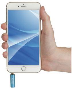 UV sensor, for smart phone