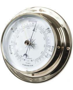 Barometer, analogue
