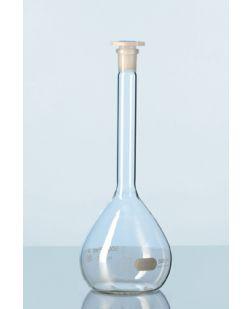 Volumetric flask, Schott DURAN, 100ml