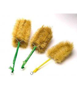 Beaker brush