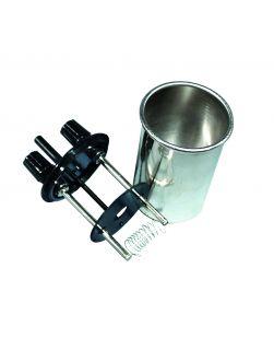 Calorimeter, Joule's, IEC