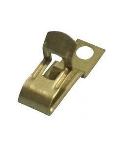 Circuit kit, spare, Fahnstock clip