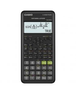 Casio fx-82AU PLUSII 2nd Edition calculator