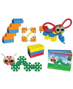 Kid Knex Classroom Collection