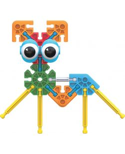 Kid Knex Group Set