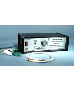 Spark generator, 240V AC