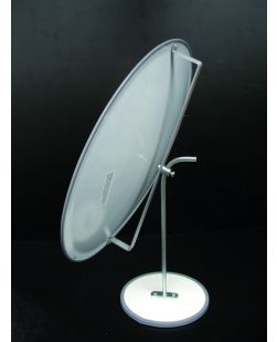Giant mirror kit 600mm dia. (concave & convex)