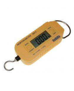 Newton Meter, digital