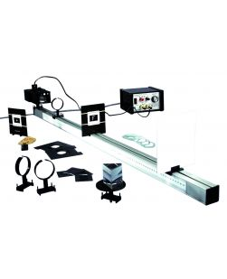 Optical Bench Kit