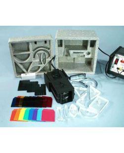 Hodson Light Box spare parts