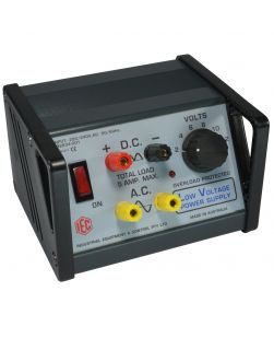 Power Supply 2-12V.AC/DC/5A LED