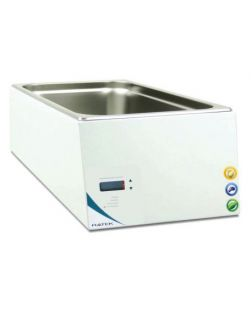 Ratek Water Bath 17L