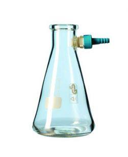 Filter flask, Schott DURAN®