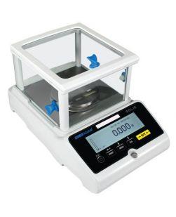 Adam balance, 2100x0.001g, internal calibration