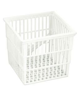 Test Tube Basket, 140x120x110mm