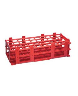 Test Tube Rack, Polypropylene