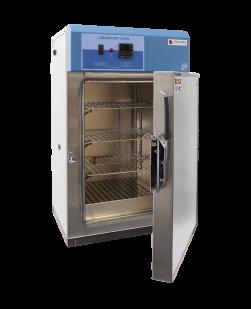 Oven,  30L, no fan, digital control 500W (42x40x73cm)
