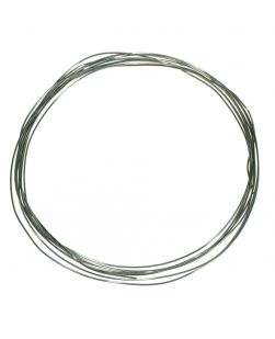 Wheatstone Bridge - spare wire, 2m length