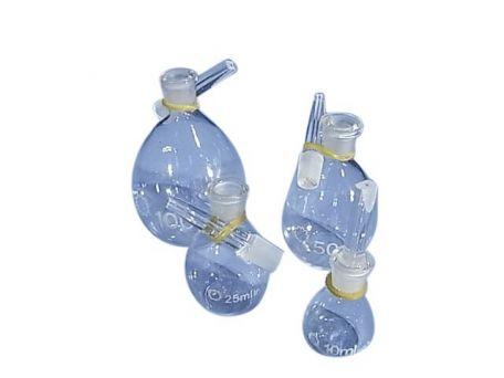 Specific gravity bottle 50ml