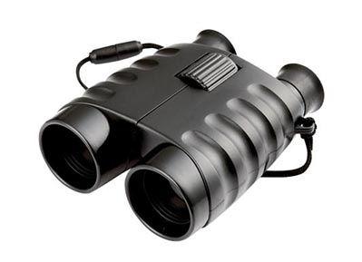 Binoculars, 6x 35mm