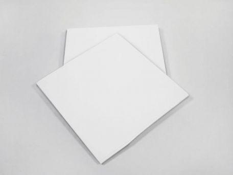Chromatography paper, pkt/100