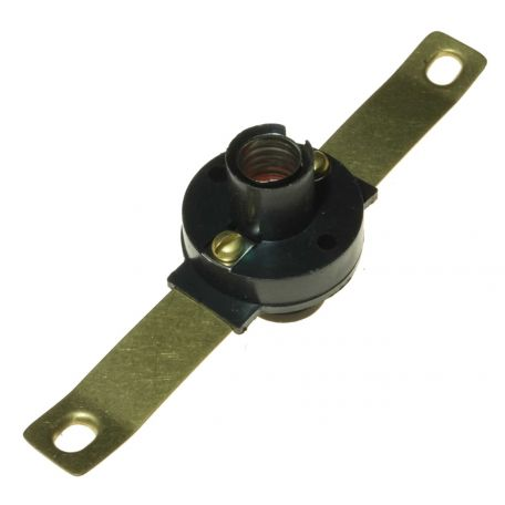 Worcester Circuit Board spares,  Lamp holder