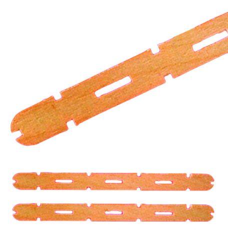 Construction Sticks pk/1000