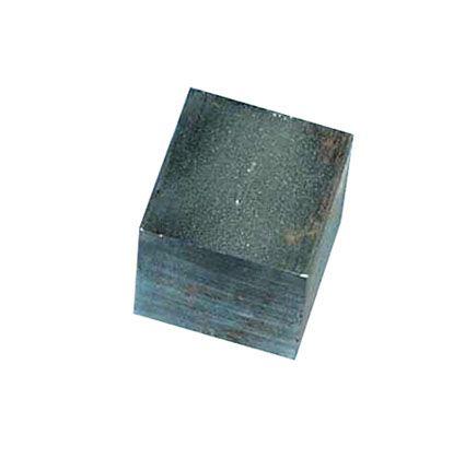 Cubes 1cm Iron