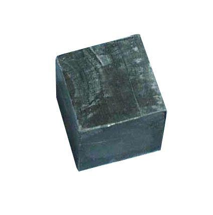 Cubes 1cm Lead