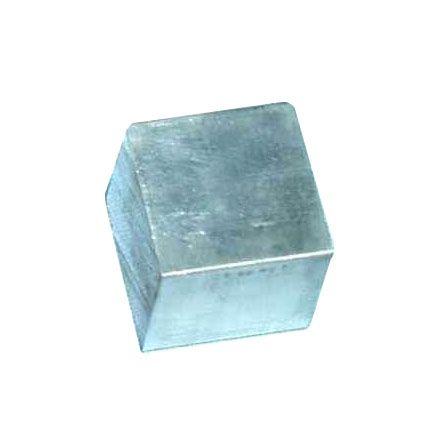 Cubes 1cm Tin