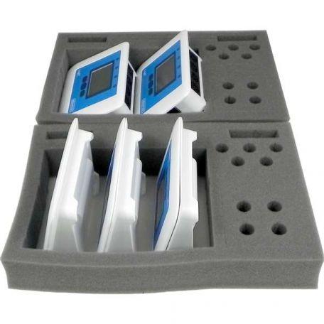 LogIT Observer Datalogger - Five Pack