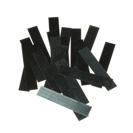 Transformer, dissectible spot welding pieces, set.