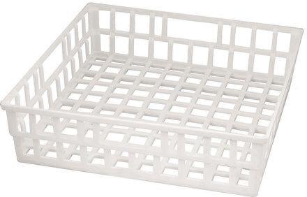 Polypropylene Draining Basket
