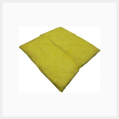 Hazchem pillows, 3L