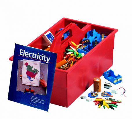 Electricity Classroom Kit
