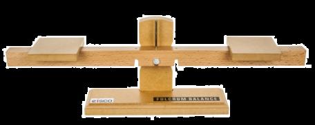 Fulcrum Balance - Simple Machine