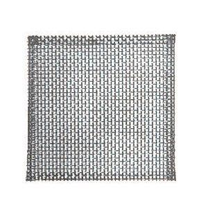 Wire gauze mat, plain, pk/10
