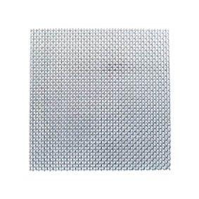Gauze mat, heavy duty, 15cm square, 10 pack