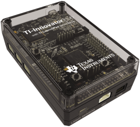 Texas Instruments Innovator™ Hub Kit