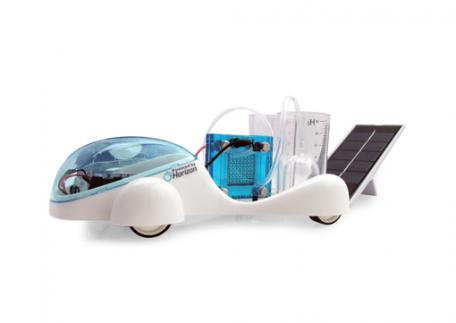Hydrocar Fuel Cell Kit