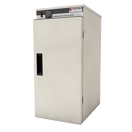 Incubator,  80L, 30.0 x 30.0 x 67.5 cm internally, fan forced