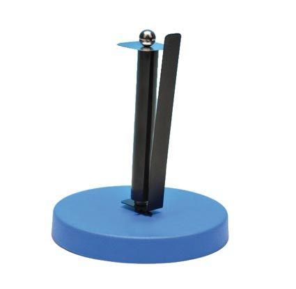 Inertia Apparatus