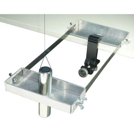 Inertial Balance Kit - PSSC.