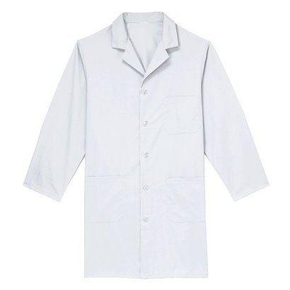 Laboratory Coat, Pint Size 8