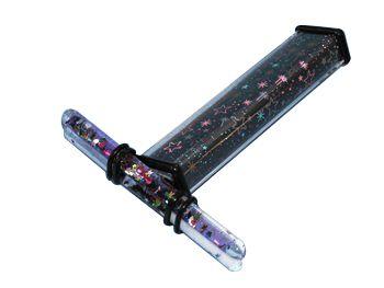 Laser Flowscope