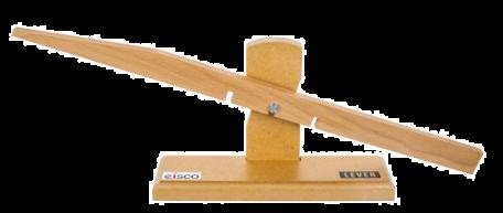 Lever - Simple Machine