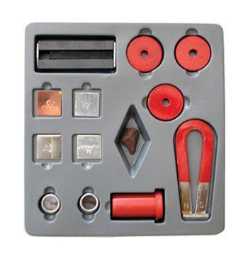 Magnet variety test pack